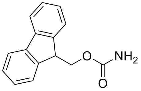 Fmoc-NH2