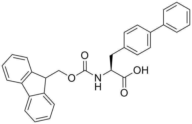 Fmoc-L-Bip(4,4')-OH